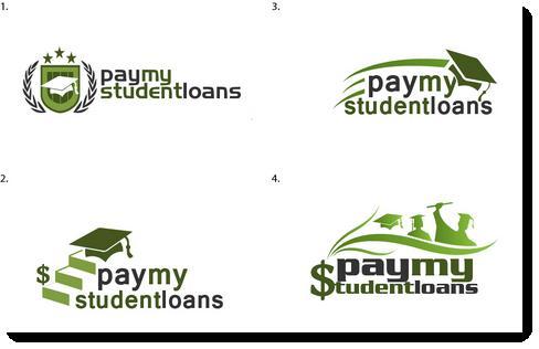 Potential-Logos