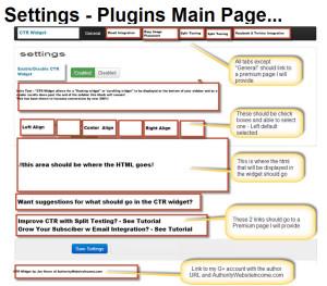 CTR-Widget-Plugin-Instructions