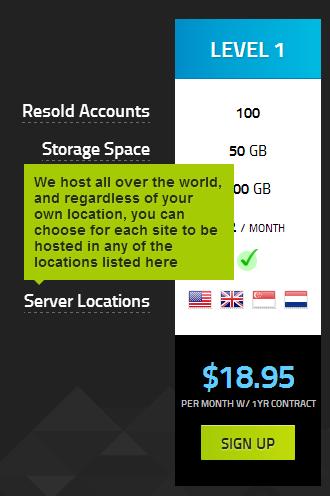 multiple-ip-hosting