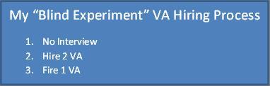 -Blind-Experiment-VA-Hiring-Process