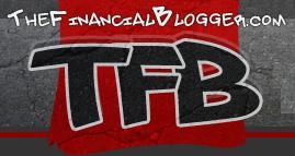 the-financial-blogger