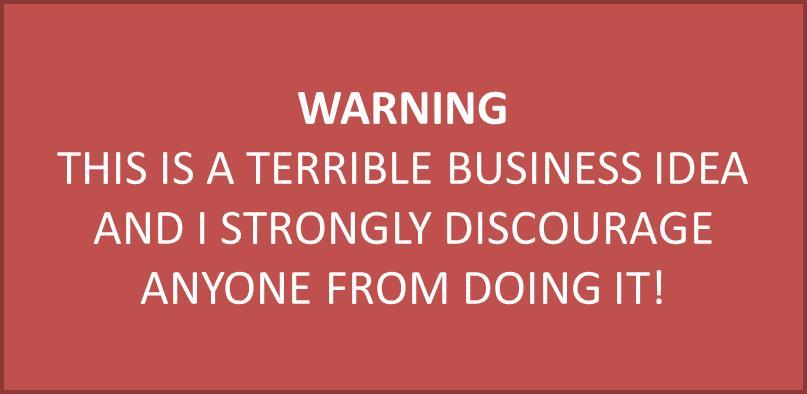 bad-business-idea
