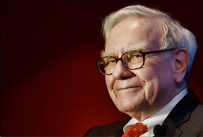 warren-buffet-website-pre-purchase-checklist