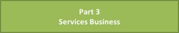Part3-Services-Business