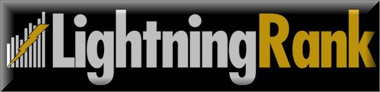 lightning-rank