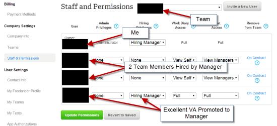manage-va-team-permissions-odesk