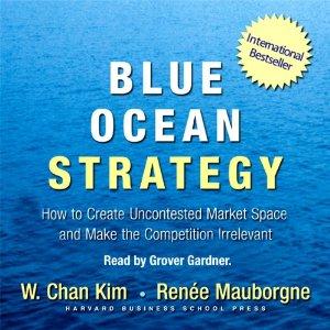 6-Blue Ocean