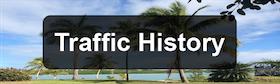 traffic history