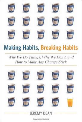 makinghabits_breakinghabits