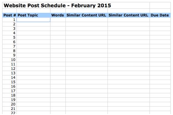 site postsche dule - feb 2015