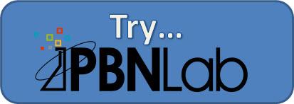 try-pbn-lab