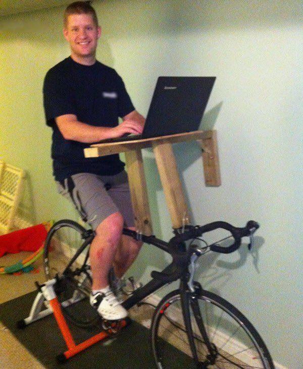 jon-haver-bike-desk
