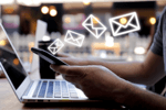 Monetize Your Emailing List: Use Email Marketing to Grow Your Business
