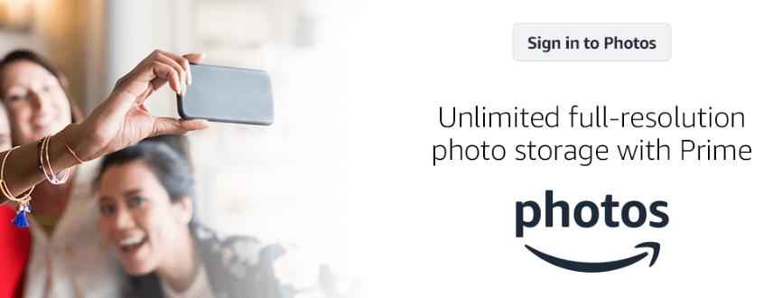 Amazon-cloud-storage-for-photos