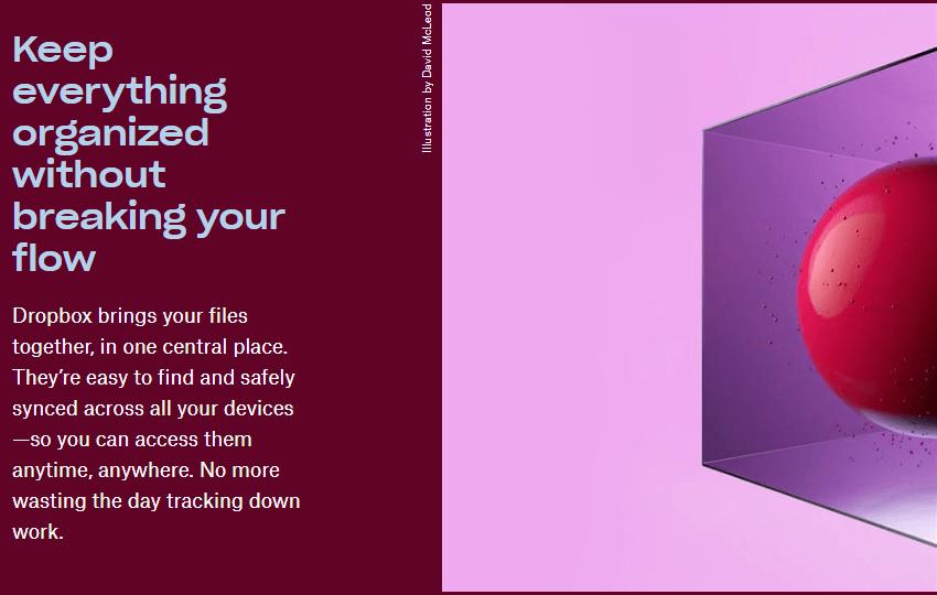 dropbox--best-cloud-storage-for-photos