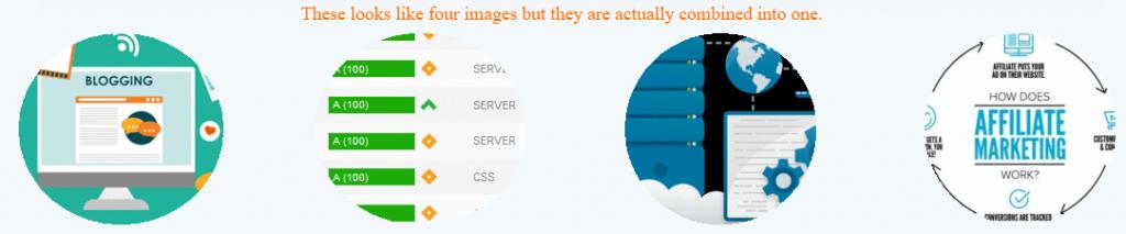 css-sprite-optimize-wordpress-images