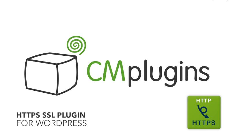 CM-https-plugin-wordpress-https-plugins