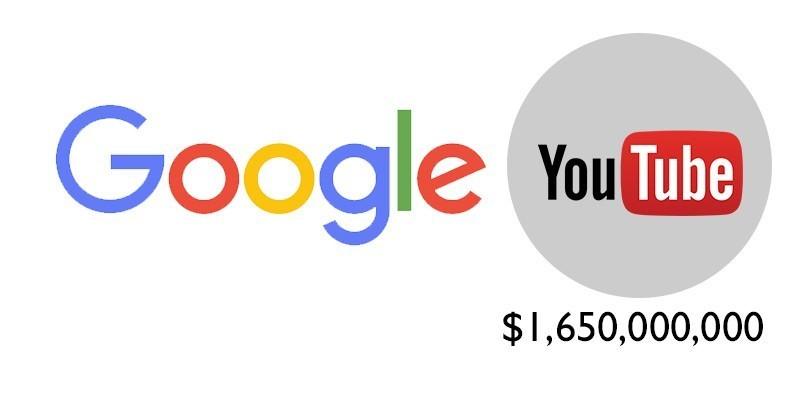 Google-Buy-Youtube