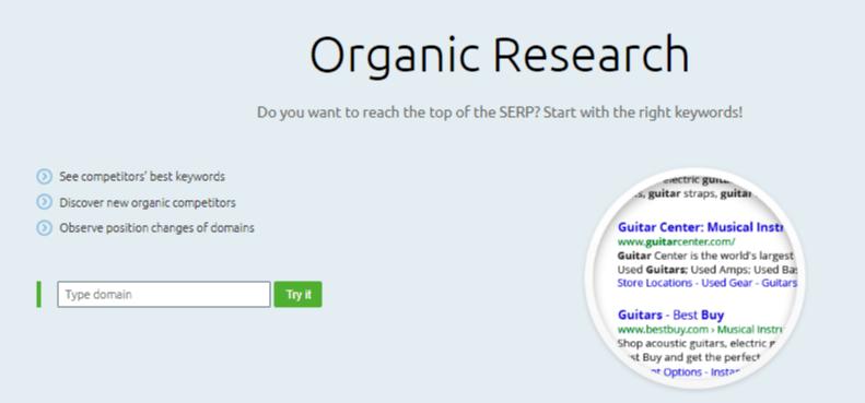Keyword-research-tool-website-checker-tool