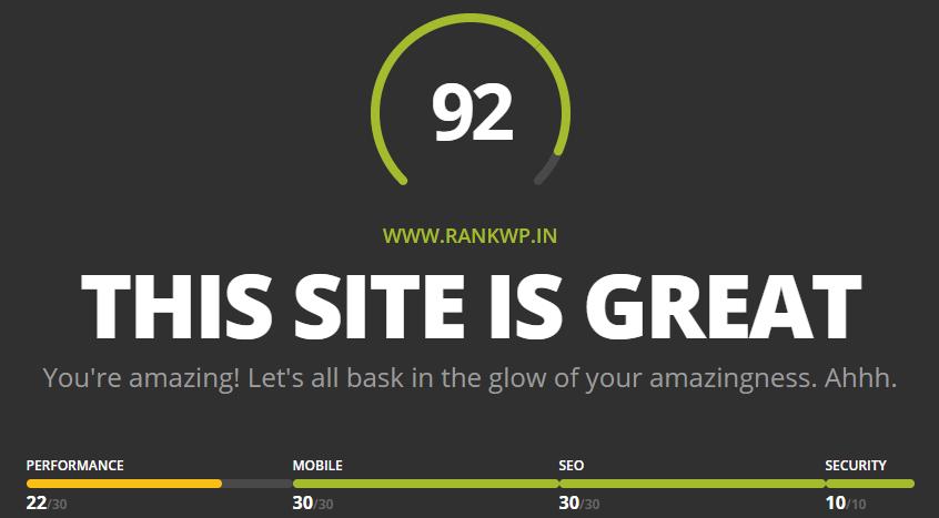 Website-Grader-website-checker-tool