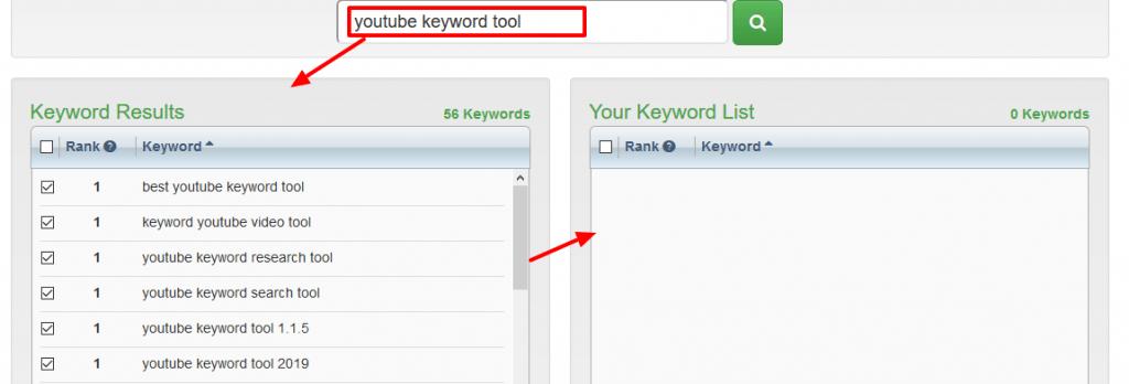 youtube-keyword-tool-keyword-tools-for-youtube