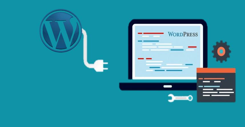 database plugins for wordpress 1 - 5 Best Database Plugins for WordPress [Updated In 2021]