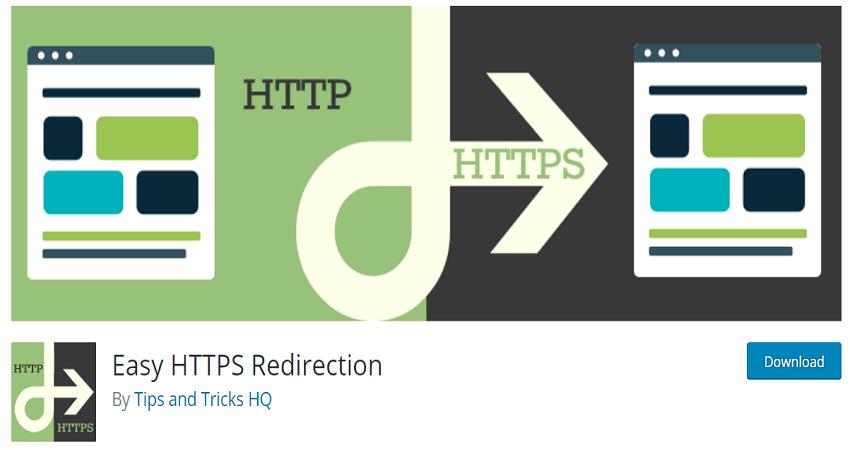 easy-https-redirection-wordpress-https-plugins
