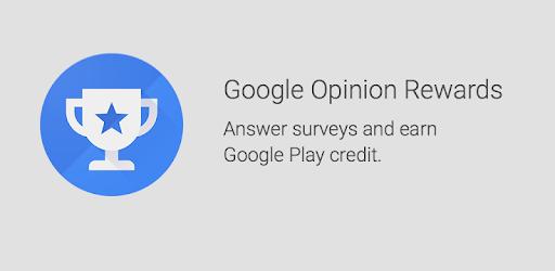 google-opinion