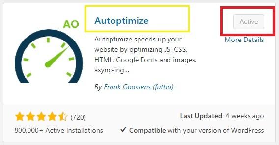how-to-make_-_autoptimize-plugin