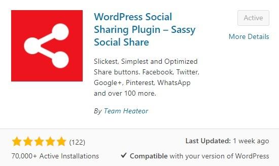 how-to-make_-_plugin-wordpress-site