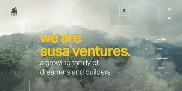 susa-venture-website-background-image