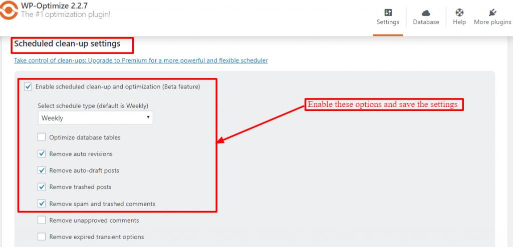 wp-optimize-settings_-_how-to-make-a-wordpress-site