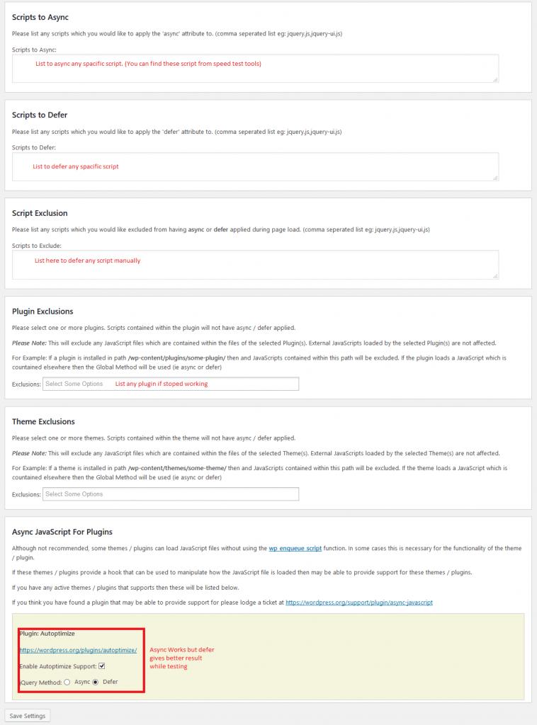 async-javascript-plugin
