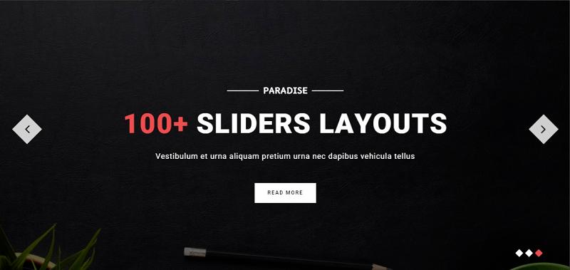 Paradise-Slider-responsive-wordpress-bootstrap-plugin