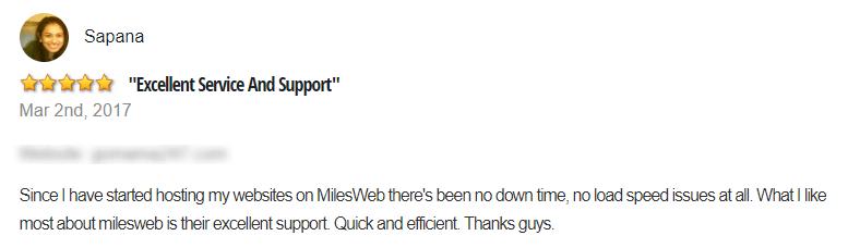 milesweb-wordpress-hosting-review-9