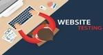 12 Best Website Checker Tools 2021