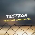 Testzon Review